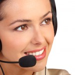 Monarch Airlines Customer Services