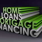 Capstone Mortgages